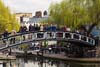 Photograph Camden Town London Camden Locks