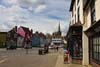 Photograph   Thaxted Village in Essex