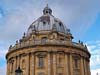 Photographs from Oxford