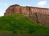 Photograph   Chester Castle