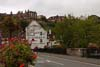 Photograph   from  Bridgnorth in Shropshire