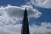 Photograph   from London the shard