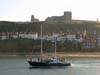 Photograph from Whitby
